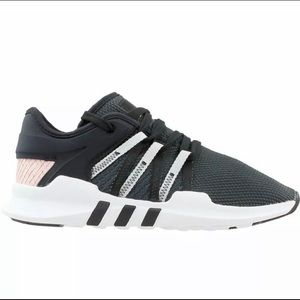 NIB women's AdiDas EQT Racing running shoes